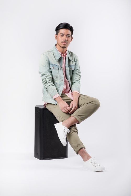 Jeff Lau (WHO.A.U)