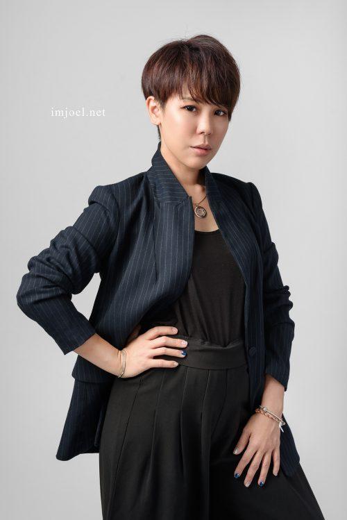 Catherine Teh